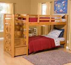 bedroom astounding ikea beds 2 ikea beds astounding modern loft bed