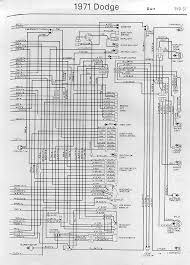1967 dodge dart wiring diagram 1967 wiring diagrams online 71 dart interior and rear wiring diagram