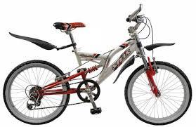 <b>Велосипед Stels Pilot 250</b>