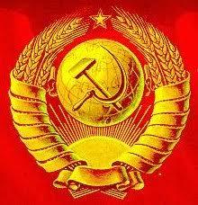 """""""Las purgas del PC (b) de la URSS en la década de 1930"""" - extractos del libro de Mario Sousa titulado """"La lucha de clases en la Unión Soviética durante los treinta"""" Images?q=tbn:ANd9GcR_2DOzOebs2c9OlEGDx5HREdGHlZxqB34c25M-qw96Xl8_0r0Q"""