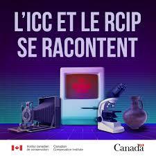L'ICC et le RCIP se racontent