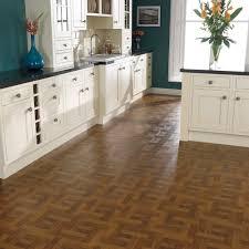 kitchen floor laminate tiles images picture: kitchen parquet flooring tiles kitchen parquet flooring tiles kitchen parquet flooring tiles