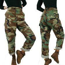 Размер xs хлопок 32 по внутреннему шву <b>брюк</b> для мужчин ...