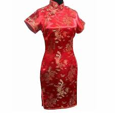 best <b>new arrival</b> 6xl summer dress ideas and get free shipping - a184