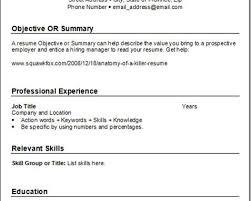 isabellelancrayus splendid cv resume resume format resume isabellelancrayus inspiring ways to rescue your rotten rsum appealing use the chronological rsum and winning