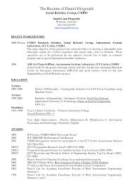 sample pilot resume sample pilot resume 16 04 2017
