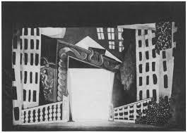 The <b>Great</b> Parade: Cocteau, <b>Picasso</b>, Satie, Massine, Diaghilev ...
