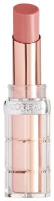 Купить L'Oreal Paris Color Riche Plump and shine <b>помада</b> для губ ...