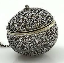 <b>Ситечко для заваривания чая</b> (с изображениями) | Серебряные ...