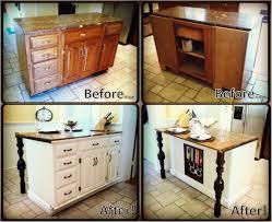 small portable island ideas diy diy kitchen island renovation pieces of me