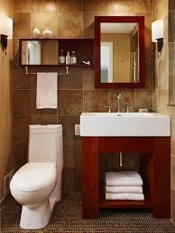 making bathroom cabinets: diy bathroom vanities vanity bathroom diy diy bathroom vanities