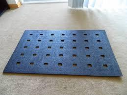 bathroom target bath rugs mats: image of bath rugs at target