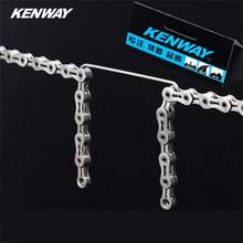 Compare prices on <b>Kenway</b>+tool - shop the best value of <b>Kenway</b>+ ...