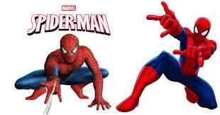 Resultado de imagem para homem aranha+imagens