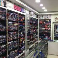 <b>Junior Rocks</b>, Kottakkal - Boutiques in Malappuram - Justdial