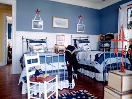 33 wonderful boys room design ideas digsdigs for brilliant decorating boys room ideas brilliant bedrooms boys
