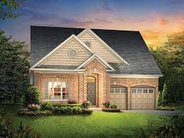 Rosedale VillageThe architectural design of your home is indicative of the type of lifestyle you live  For example  an open concept appeals to people who enjoy entertaining