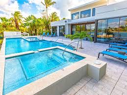 <b>White Dahlia</b>: Ultra-Luxe Villa with Pool & Spa + Kiddie Splash Pool ...