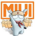 Купить <b>Вентилятор Xiaomi Solove</b> F5 <b>Desktop</b> Fan White с ...