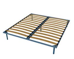 <b>Разборные</b> ортопедичесик <b>основания для кровати</b> купить в ...