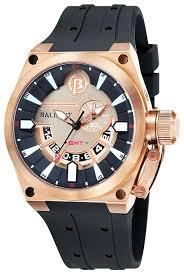 Купить Наручные <b>часы BALLAST BL</b>-3108-09 в Гродно с ...