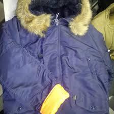 Куртка Аляска б/у – купить в Москве, цена 3 000 руб., дата ...