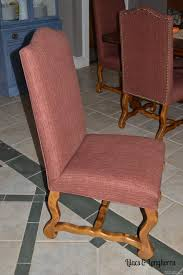 Fabric To Reupholster Dining Room Chairs Tips For Re Upholstering Dining Chairs Lilacs And