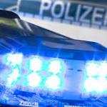 Bremen: Lynchjustiz nach TV-Bericht über Pädophile