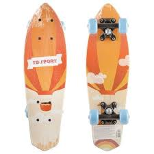 <b>Скейтборд</b> SHENZHEN TOYS <b>TD Sport</b> - купить по лучшей цене в ...