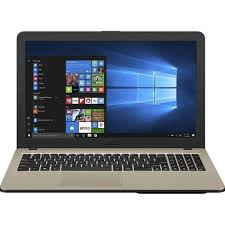 <b>Ноутбук ASUS VivoBook M570DD-DM009T</b> 90NB0PK1-M02490 ...