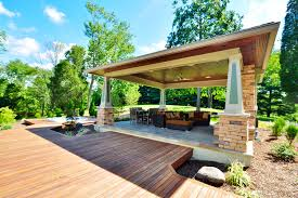 outdoor living spaces gallery outdoor living spaces gallery outdoor living spaces outdoor living spaces gallery