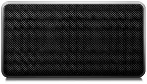Купить <b>Sven PS-80BL black</b> в Москве: цена портативной колонки ...