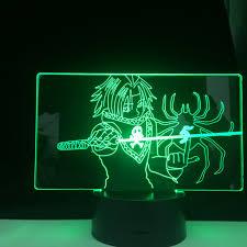 "Buy Online <b>Original Xiaomi Mijia</b> LCD Writing Tablet 20"" 10 13.5 ..."