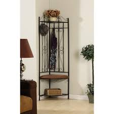 furniture chic entryway organizer keep cheap entryway furniture