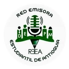 REEA - Red Estudiantil de Antioquia