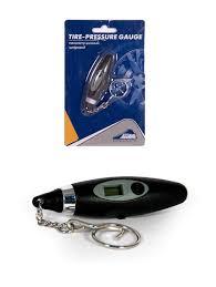 <b>Манометр Nova Bright</b> мини цифровой 40150 купить в ...