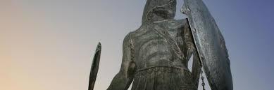 Музей оливы и греческого <b>оливкового масла</b> в Спарте, <b>Спарта</b> ...