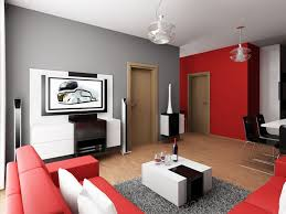 Modern One Bedroom Apartment Design One Bedroom Apartment With Loft Beautiful Lingerie Dresser In