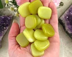 <b>Lemon</b> jade | Etsy
