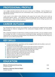 Architect Resume. It Infrastructure Managercloud Solution ...