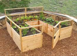Small Picture Best 20 Garden box plans ideas on Pinterest Vegetable garden