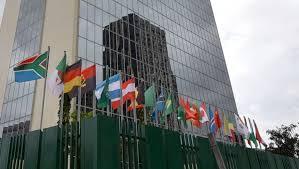IDE en Afrique: Un prévisionnel de 73,5 milliards de dollars en 2015