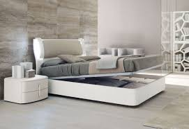 Cool Beds Bedroom Modern Furniture Cool Beds For Teenage Boys Bunk Girls