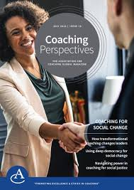 Coaching Perspectives July <b>2018</b> edition by Coaching Perspectives ...