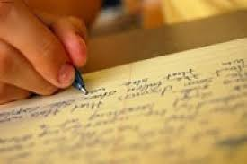 essay things to do before you start writing an essay essay people who write essays for you 4 things to do before you start writing an