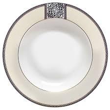 🤑 Суповая <b>тарелка</b> 23см <b>Fioretta Dynasty</b> TDP082 final, sorry
