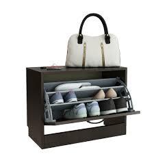 <b>Обувница</b> МФ <b>Мастер Дженни</b>-1 с тройным механизмом купить ...
