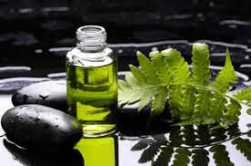 """Résultat de recherche d'images pour """"aromathérapie"""""""