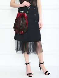 <b>Maison Esve</b> - купить модную женскую одежду 2020 года в ...