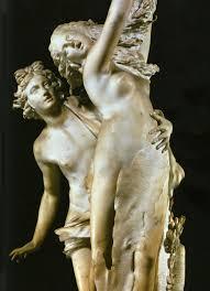 gian lorenzo bernini baroque era sculptor tutt art gian lorenzo bernini baroque era sculptor
